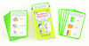 Auditory Memory For Inferences Activity Cards 56pk  small
