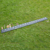 Outdoor Chalkboard Number Tracks 1-20  small