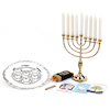 Judaism Artefacts Collection  small