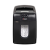 Rexel Auto Feed Cross Cut Shredder 20-30L  small