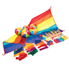 Parachute Play Pack  small
