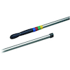 Vileda Supermop Handle  small