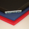 Super Blend Gym Mats  small