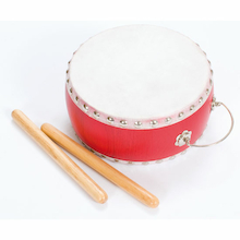 Chinese Drum  medium