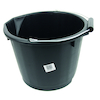 Heavy Duty Bucket 15l  small