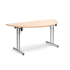 Folding Leg Meeting Tables  small