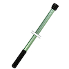 Aluminium Mop Handle  small