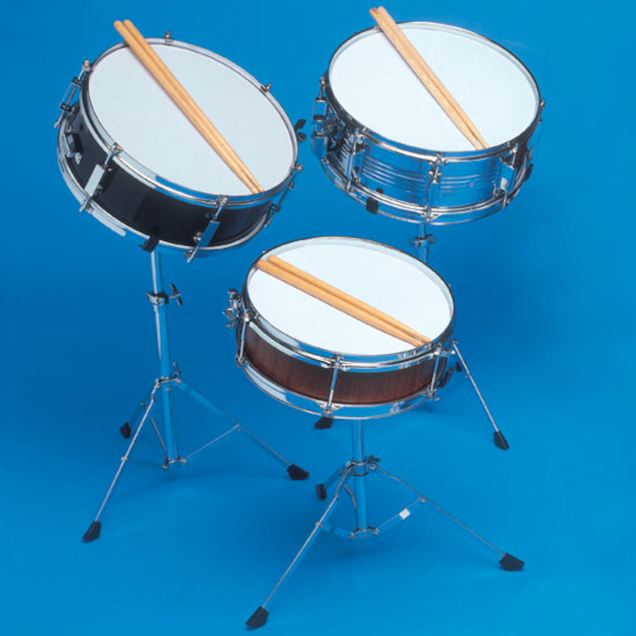 buy snare drums stand and beaters tts. Black Bedroom Furniture Sets. Home Design Ideas