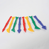 Plastic Modelling Tools 6pk  small