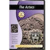 The Aztecs Teaching Resources CD ROM  small