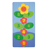 Hopscotch Mat L2 x W1m  small