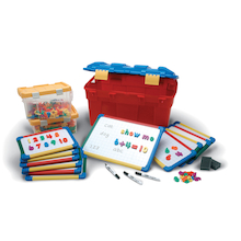 Magnetic Letters and Boards - Class Bumper Pack  medium