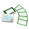 Literacy Lesson Activity Cards Set  small
