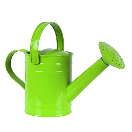 Watering Can  large