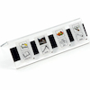 Desktop Visual Timetable Holder  small