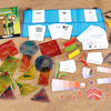 Autism Communication Starter Kit  small