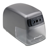 Trio Electric Pencil Sharpener  small