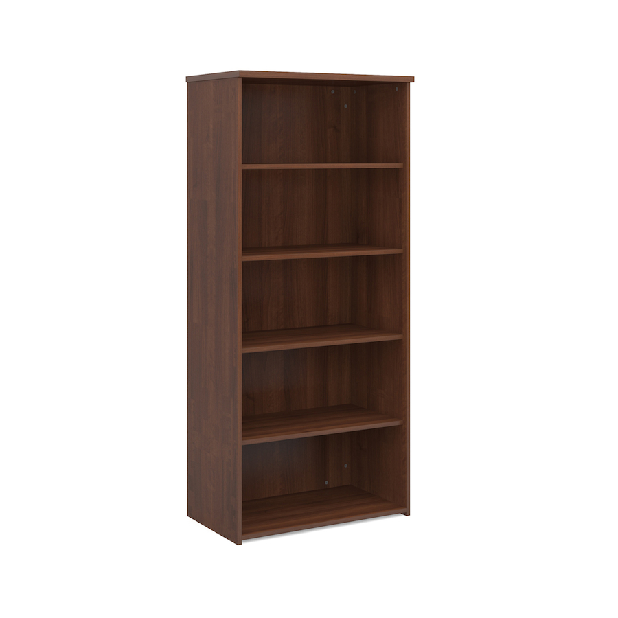 Buy wooden bookcase tts for Read your bookcase buy
