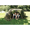 Outdoor Camouflage Den Set  small