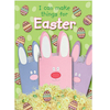 Easter Story Book Pack 6pk  small