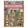 KS2 Picture Books 6pk  small