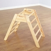 Climbing Frame Trapezoid  small