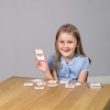 Auditory Memory For Short Stories Activity Cards  small