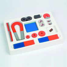 Assorted Magnets Kit  medium