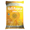Multi Purpose Compost with John Innes 55L  small