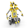 Robotics and STEM Package KS1  small
