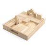 Wooden Jumbo Blocks  small
