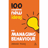 100 Ideas For Managing Behaviour Book  small