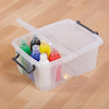 Essential Plastic Storage Boxes  small