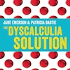 Dyscalculia Solution Book A4  small