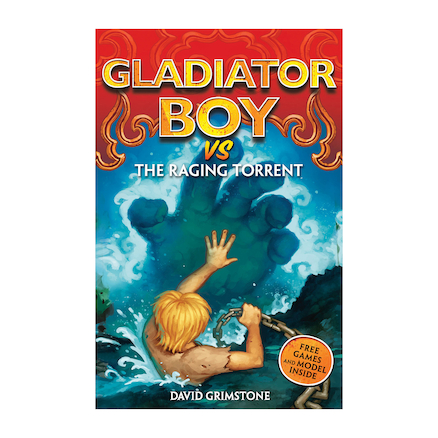 Accelerated Reader Transition Books 12pk  large