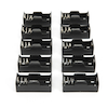 1 x C Battery Holders 10pk  small