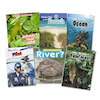 Non Fiction Guided Reading Books 42pk  small
