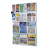 All Clear Leaflet Displays  small