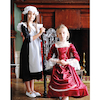 Miss Isabella Costume  small