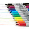 Sharpie Fine Permanent Marker Pens  small