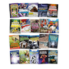 KS3 Recreational Reading Book Pack 20pk  small