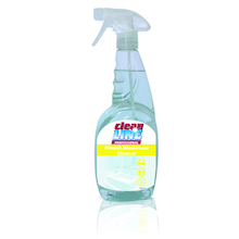 Washroom Cleaner Spray 6pk  medium