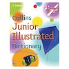 Collins Illustrated Junior Dictionary  small