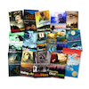 KS2 Michael Morpurgo Books 16pk  small