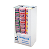 Bumper Bordette Border Rolls Stockroom Pack 36pk  small