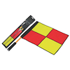 Linesmans Flags 2pk  small