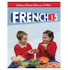 Catherine Cheater Schemes of Work For French  small