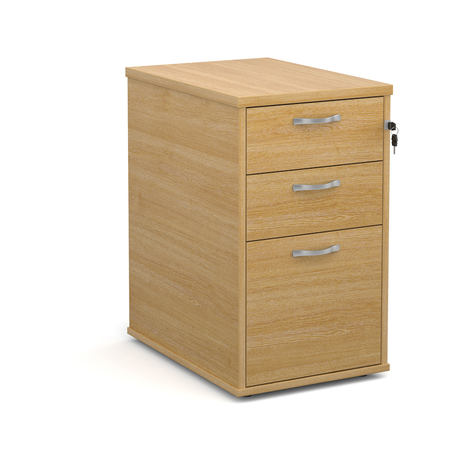 office wood desk. office wooden desk pedestals small wood o