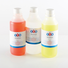 Food Aromas 500ml  medium