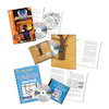 Book and CD Guided Pack KS2  A  small